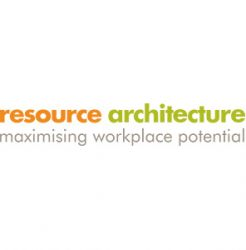 The Human Side Week 17 : What is Resource Architecture?